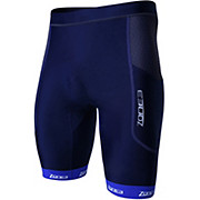 Zone3 Aquaflo Plus Shorts 2016